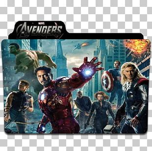 Iron Man Loki Film Superhero Movie Marvel Cinematic Universe PNG