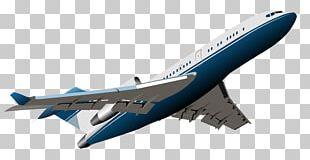 Jacksons International Airport Aircraft Airplane Flight Australia–Papua New Guinea Relations PNG