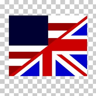 Union Jack United Kingdom Flag Of Great Britain British Empire PNG