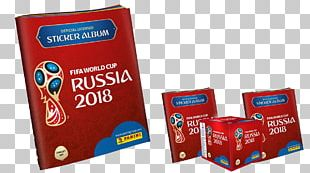 2018 FIFA World Cup 2014 FIFA World Cup 2002 FIFA World Cup FIFA Women's World Cup Panini Group PNG