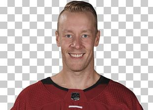 Antti Raanta Arizona Coyotes National Hockey League Montreal Canadiens Stanley Cup Playoffs PNG