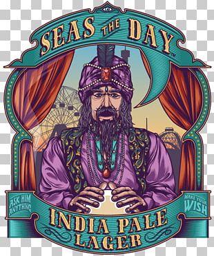 Coney Island Brewery Beer Gulpener Pale Lager Pilsner PNG