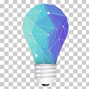 Creativity Idea Business Icon PNG
