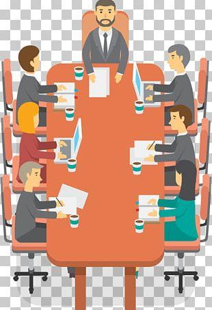 Meeting PNG