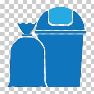Rubbish Bins & Waste Paper Baskets Bin Bag Gallon PNG