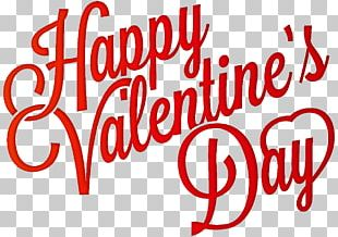 Saint Valentine's Day Massacre Heart PNG