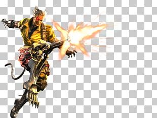 Anarchy Reigns Bayonetta Metal Gear Rising: Revengeance Xbox 360 Video Game PNG