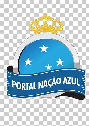 Dream League Soccer Cruzeiro Esporte Clube First Touch Soccer Sport Club Internacional Sport Club Corinthians Paulista PNG