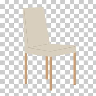 Furniture Chair Minsk Couch Dining Room PNG
