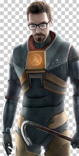 Half-Life 2: Episode Three Half-Life 2: Episode One Gordon Freeman PNG