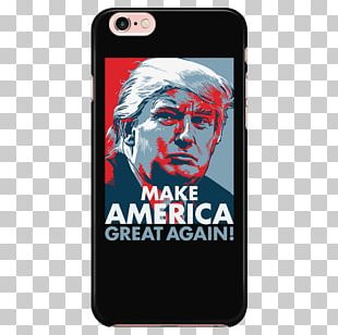 IPhone Mobile Phone Accessories Samsung Galaxy Text Messaging United States PNG