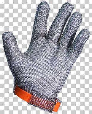 Mesh Cut-resistant Gloves Metal Steel PNG