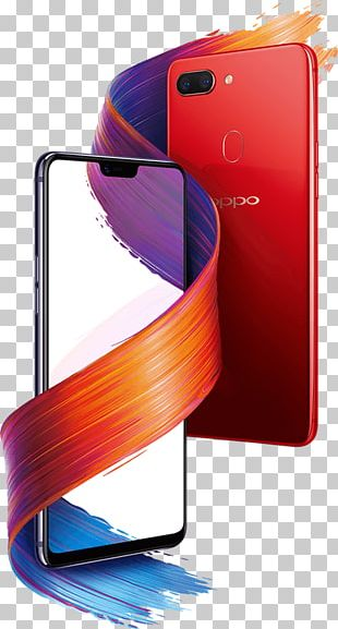 OnePlus 6 OPPO Digital IPhone X Smartphone Camera PNG
