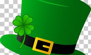 Saint Patrick's Day National ShamrockFest St. Patrick's Cathedral 17 March Party PNG