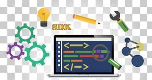 Software Development Kit Computer Software Mobile App Development Android Software Development PNG
