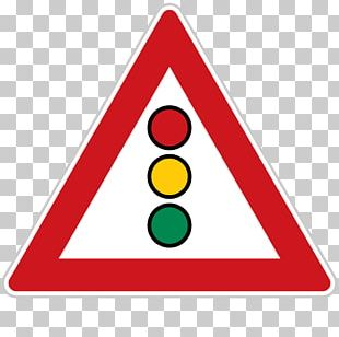 Traffic Sign Traffic Light Road Stop Sign PNG