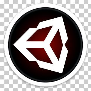 Unity Technologies ARCore Plug-in Video Game Developer PNG