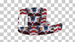 Bald Eagle Belt Waist Brand PNG