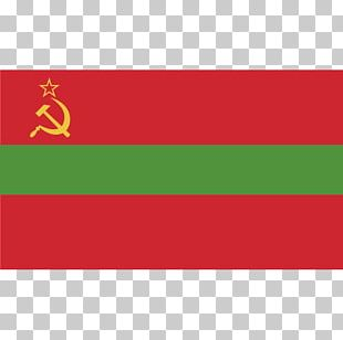 Flag Of Transnistria Flag Of Transnistria Flag Of Switzerland Flag Of Finland PNG