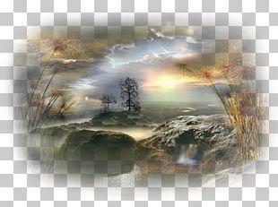 Desktop Photography Landscape PNG