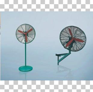 Fan Taobao Wind Machine BTS PNG
