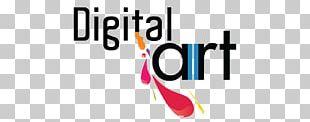 Logo Graphic Design Digital Art Photography PNG