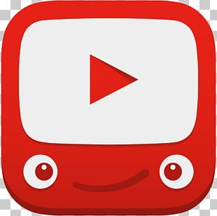 YouTube Kids Music Television Show Child PNG