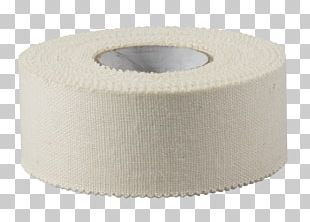 Gaffer Tape Adhesive Tape Material PNG