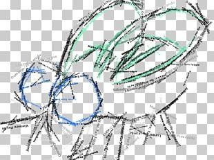 Line Art Line Art /m/02csf PNG
