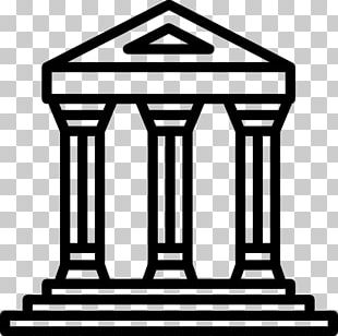 Monument Computer Icons Building PNG