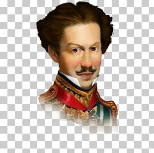 Pedro I Of Brazil Empire Of Brazil Wiki House Of Braganza PNG