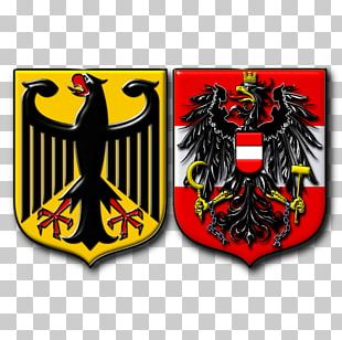 Coat Of Arms Of Germany German Empire Weimar Republic Flag Of Germany PNG