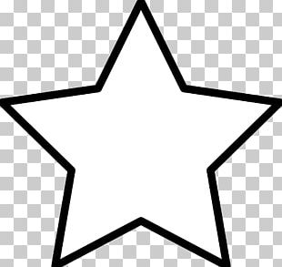 Coloring Book Star Page Child Paper PNG