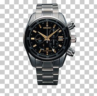 Omega Speedmaster Omega SA Mechanical Watch Omega Seamaster PNG