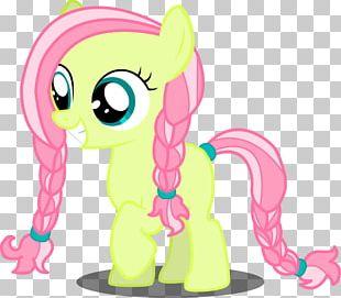 Rarity Pony Princess Celestia Applejack Fluttershy PNG