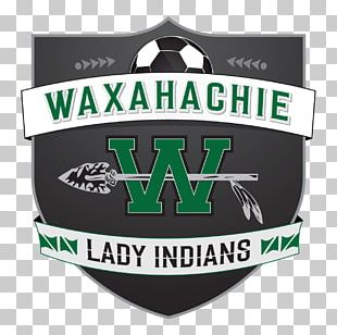 Waxahachie High School Cleveland Indians Indian Drive Sport Mascot PNG
