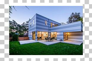 Architecture Romero Construction Architectural Engineering Project PNG