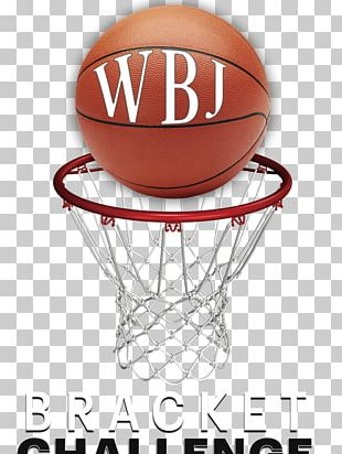 Basketball Canestro Stock Photography Backboard PNG