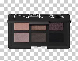 Eye Shadow Rouge NARS Cosmetics Lip Balm PNG