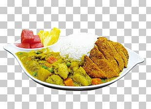 Chicken Curry Fried Chicken Chicken Meat Fruit PNG
