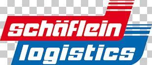 Logistics Schäflein AG Organization Transport Logistic Mitarbeiter PNG