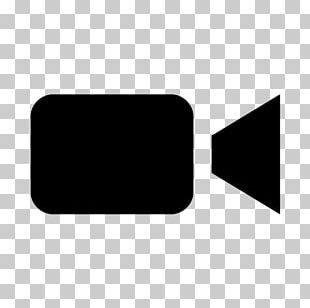 Photographic Film Computer Icons Video Cameras Movie Camera PNG