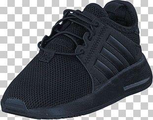 Sneakers Skate Shoe Nike Air Max PNG