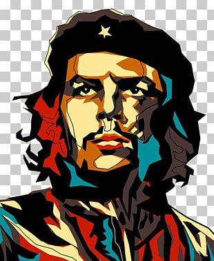 Che Guevara Cuban Revolution Sony Xperia Z3 Comrade In America PNG