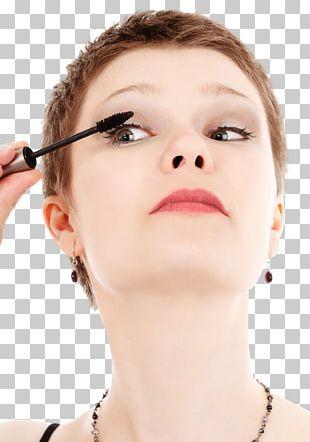 Cosmetics Rouge Eye Shadow Eye Liner Make-up Artist PNG