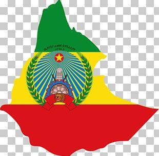 Regions Of Ethiopia Wollo Province Semien Province People's