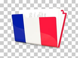 France Canada Computer Icons Cube Icon PNG