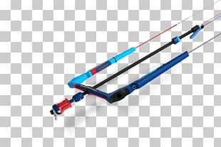 Kitesurfing 2018 North Click Bar Quad 22-24 Windsurfing PNG