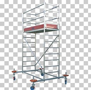 Scaffolding Ladder Architectural Engineering KRAUSE-Werk Krause STABILO Price PNG