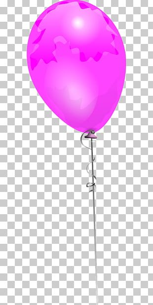 Toy Balloon Portable Network Graphics PNG